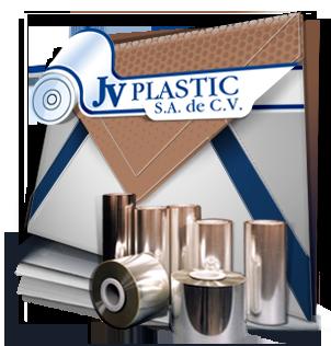 JV Plastic